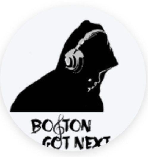 Boston Got Next